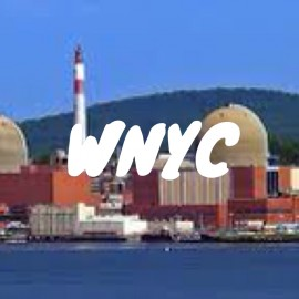 AIR: Six Months After 9/11- is Indian Point Safe?