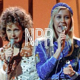 AIR: ABBA's Waterloo Turns 40